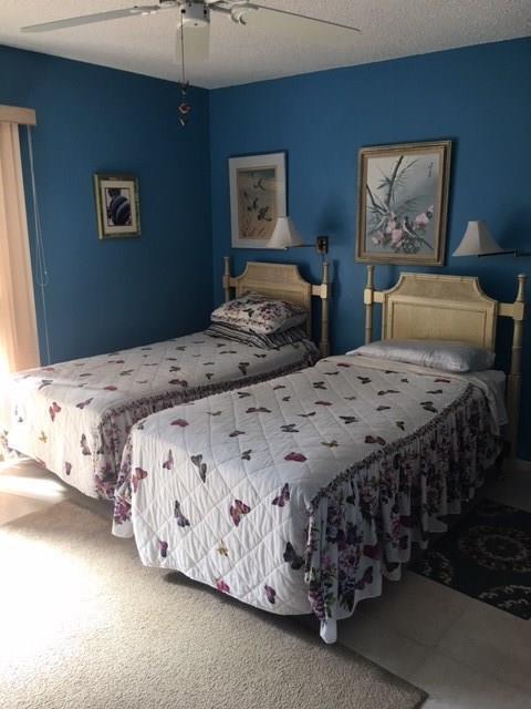 21 Pine Arbor Lane #107, Vero Beach, FL 32962 (MLS #211144) :: Billero & Billero Properties