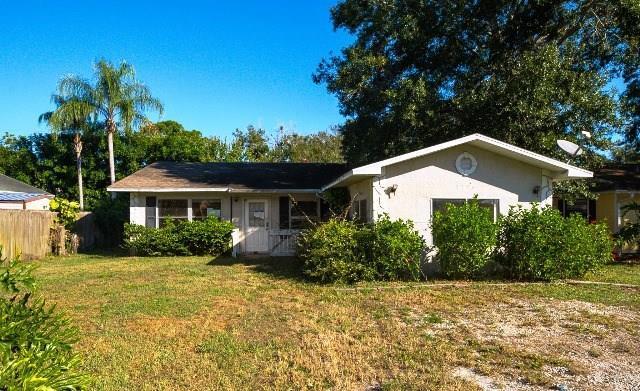 3176 1st Street, Vero Beach, FL 32968 (MLS #211499) :: Billero & Billero Properties