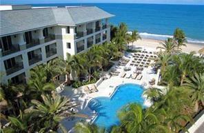 3500 Ocean Drive #202, Vero Beach, FL 32963 (MLS #211527) :: Billero & Billero Properties
