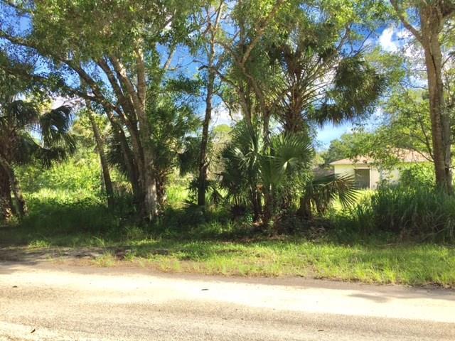6016 7th Place, Vero Beach, FL 32968 (MLS #211754) :: Billero & Billero Properties