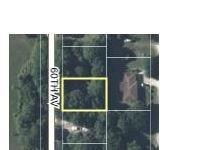 5738 60th Avenue, Vero Beach, FL 32967 (MLS #211841) :: Billero & Billero Properties