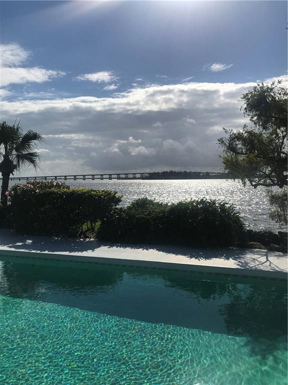 500 River Drive, Vero Beach, FL 32963 (MLS #211954) :: Billero & Billero Properties
