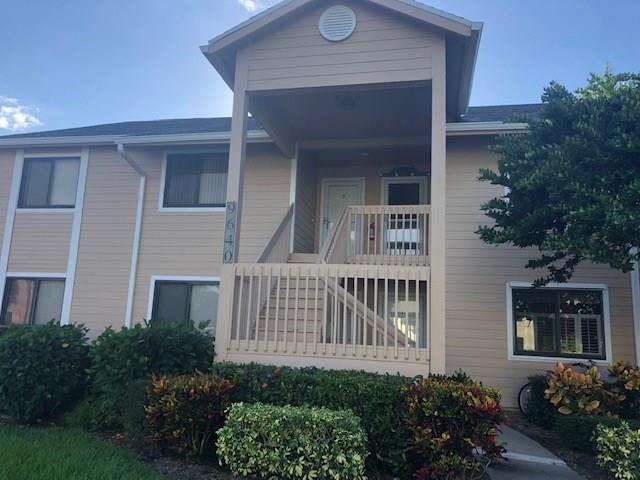 9640 Estuary Way #3, Sebastian, FL 32958 (MLS #211965) :: Billero & Billero Properties