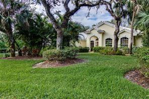 340 Marbrisa Drive, Indian River Shores, FL 32963 (MLS #211974) :: Billero & Billero Properties