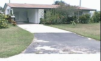 600 15th Place, Vero Beach, FL 32960 (MLS #211976) :: Billero & Billero Properties
