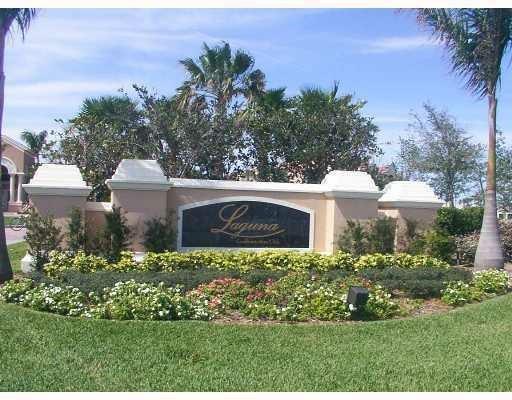 1670 N 42nd Circle #305, Vero Beach, FL 32967 (MLS #212367) :: Billero & Billero Properties