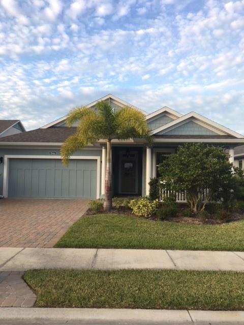 5944 Long Leaf Lane, Vero Beach, FL 32966 (MLS #212370) :: Billero & Billero Properties