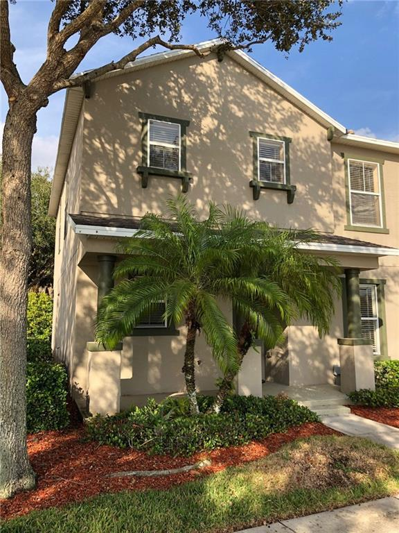 1802 Pointe West Way, Vero Beach, FL 32966 (#213323) :: RE/MAX Associated Realty