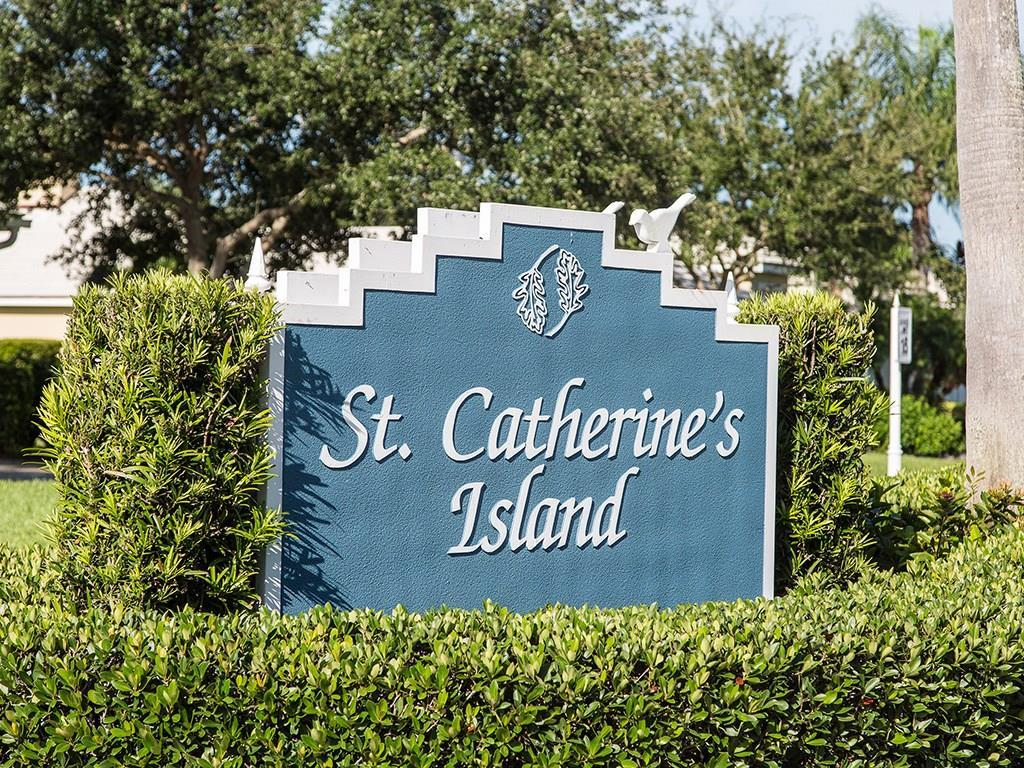 1335 Saint Catherines Circle - Photo 1