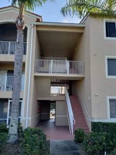 1550 S 42nd Circle #309, Vero Beach, FL 32967 (MLS #217387) :: Billero & Billero Properties