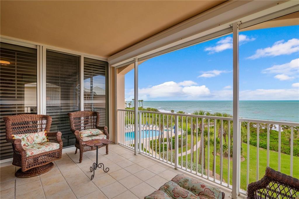8866 Sea Oaks Way - Photo 1