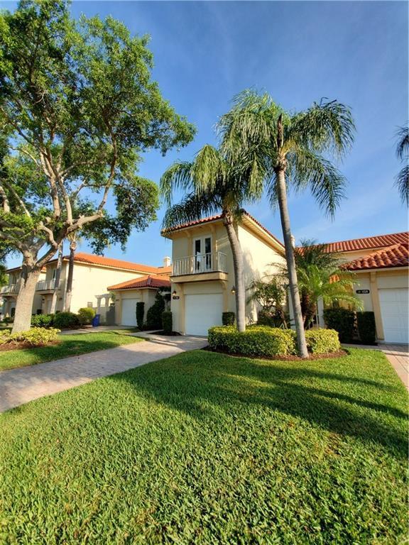 1532 Saint Davids Lane, Vero Beach, FL 32967 (#219451) :: The Reynolds Team/Treasure Coast Sotheby's International Realty