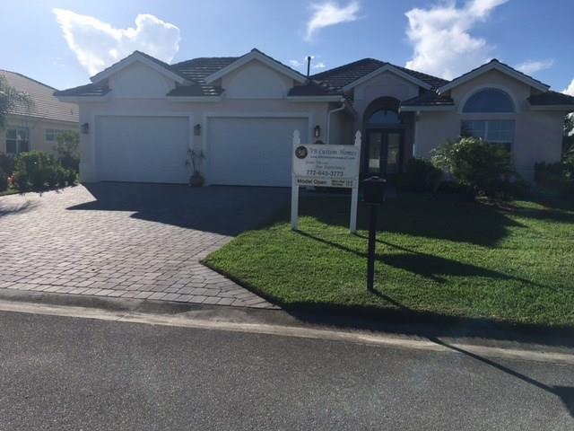440 Wingate Terrace, Vero Beach, FL 32968 (MLS #219519) :: Billero & Billero Properties