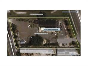 5145 Us Highway 1, Vero Beach, FL 32967 (MLS #219550) :: Billero & Billero Properties