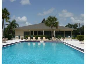 14 Plantation Drive #103, Vero Beach, FL 32966 (MLS #219605) :: Billero & Billero Properties