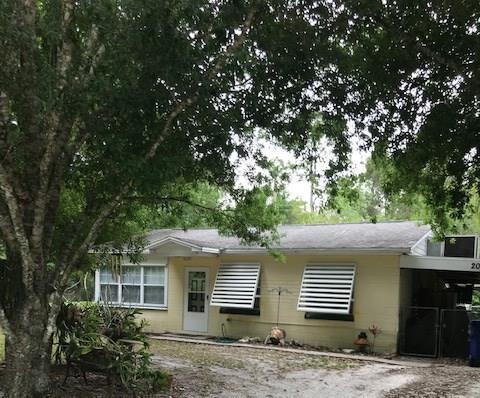 2055 86th Avenue, Vero Beach, FL 32966 (MLS #219704) :: Billero & Billero Properties