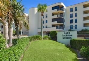 4600 Highway A1a #201, Vero Beach, FL 32963 (MLS #219888) :: Billero & Billero Properties