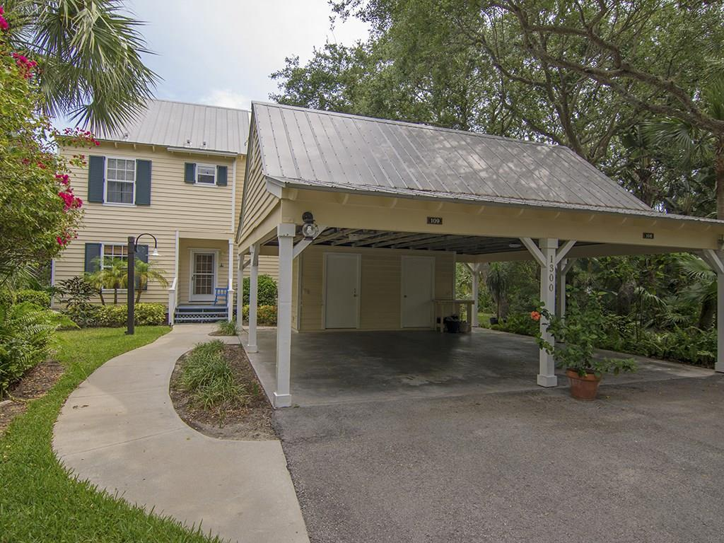 1300 Palmetto Court - Photo 1