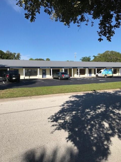 1327 N Central Ave, Sebastian, FL 32958 (MLS #219971) :: Billero & Billero Properties