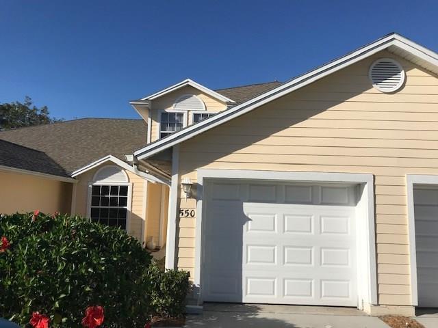 550 6th Lane, Vero Beach, FL 32962 (MLS #220198) :: Billero & Billero Properties