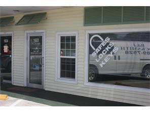 1622 Us Hwy 1, Sebastian, FL 32958 (MLS #220261) :: Billero & Billero Properties