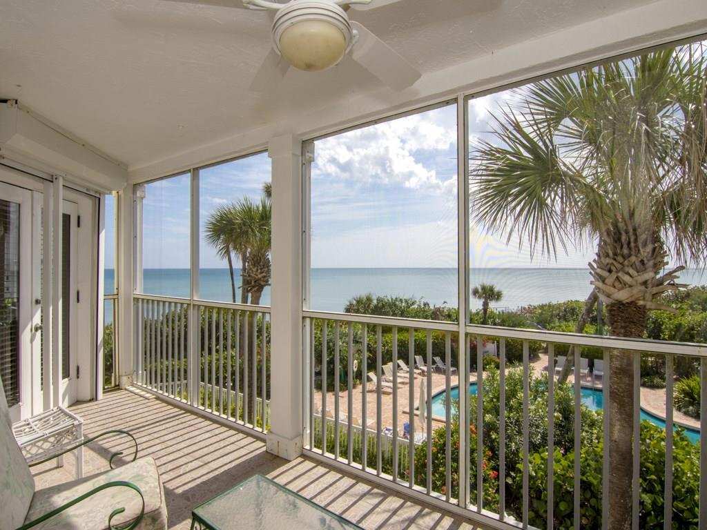 8880 Sea Oaks Way - Photo 1