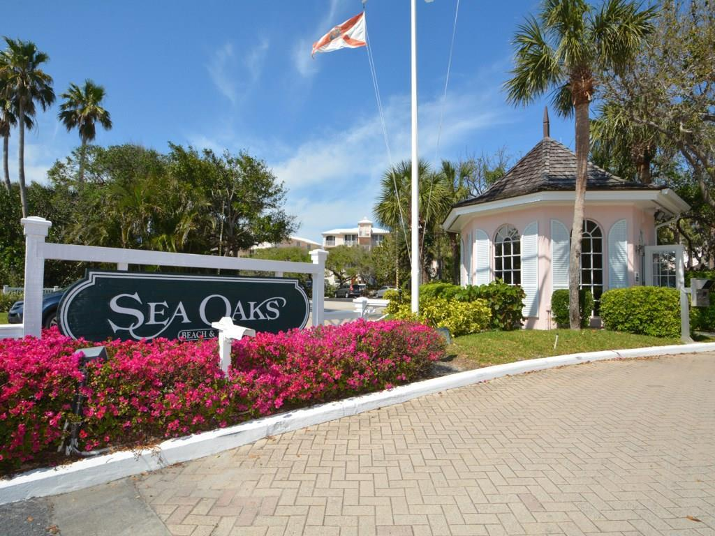 8830 Sea Oaks Way - Photo 1