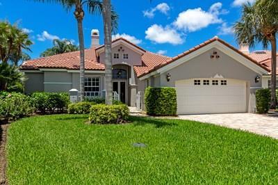 4875 Coventry Court, Vero Beach, FL 32967 (#223670) :: The Reynolds Team/Treasure Coast Sotheby's International Realty