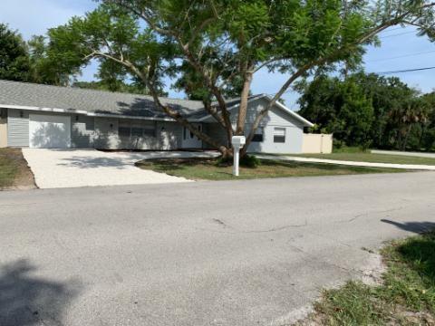 806 36th Avenue, Vero Beach, FL 32960 (MLS #223700) :: Billero & Billero Properties
