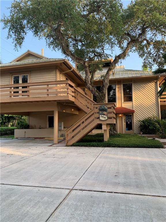 662 Azalea Lane, Vero Beach, FL 32963 (MLS #223730) :: Billero & Billero Properties