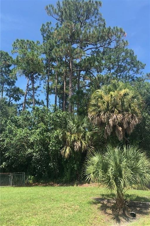 6126, 6136, 6146 7th Street, Vero Beach, FL 32968 (MLS #224629) :: Team Provancher   Dale Sorensen Real Estate