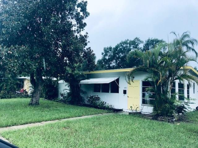 1655 31st Avenue, Vero Beach, FL 32960 (MLS #224789) :: Billero & Billero Properties