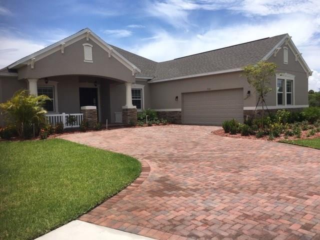 7161 E East Village, Vero Beach, FL 32966 (#224852) :: Atlantic Shores