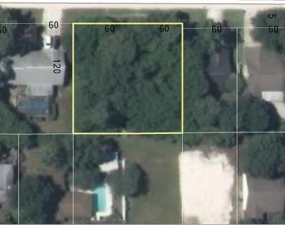 6365 4th Lane, Vero Beach, FL 32968 (MLS #225001) :: Team Provancher   Dale Sorensen Real Estate
