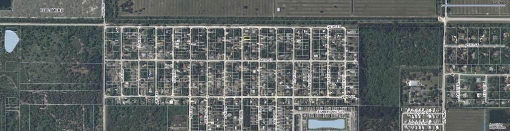 2540 86th Drive - Photo 1