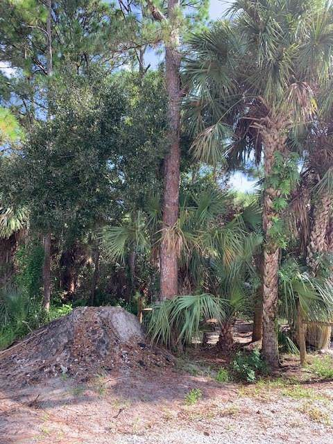 8956 108th Avenue, Vero Beach, FL 32967 (MLS #225668) :: Billero & Billero Properties