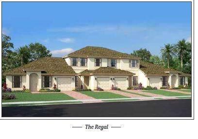 10060 W Villa Circle, Vero Beach, FL 32966 (MLS #225676) :: Billero & Billero Properties