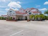 1355 37th Street #401, Vero Beach, FL 32960 (MLS #226194) :: Billero & Billero Properties