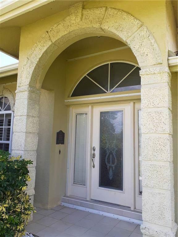 6709 Bayard Road, Fort Pierce, FL 34951 (MLS #226209) :: Billero & Billero Properties