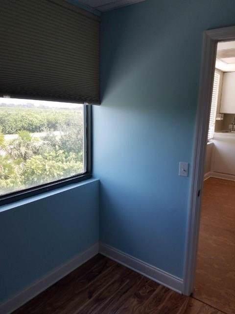 3755 7th Terrace, Vero Beach, FL 32960 (MLS #226331) :: Billero & Billero Properties