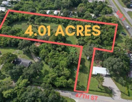 3285 67th Street, Vero Beach, FL 32967 (MLS #226364) :: Billero & Billero Properties
