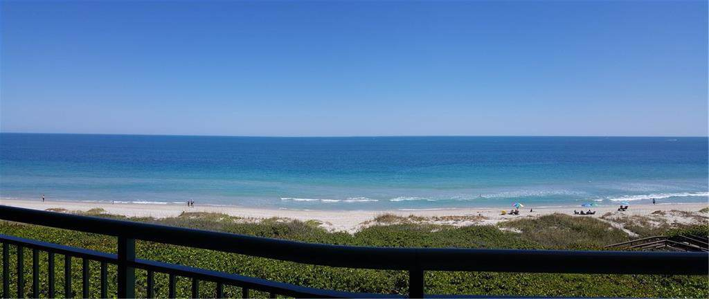 4310 North Highway A1a - Photo 1