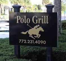 2855 Ocean Drive, Vero Beach, FL 32963 (MLS #227865) :: Billero & Billero Properties