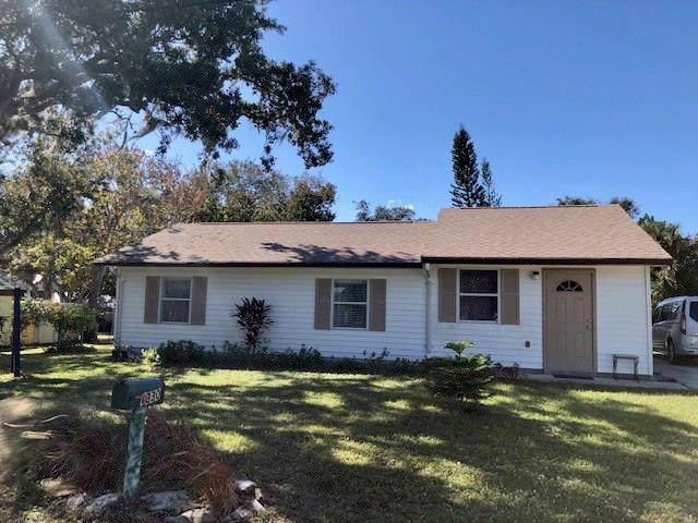 1330 Lichty Street NE, Palm Bay, FL 32905 (MLS #227953) :: Billero & Billero Properties