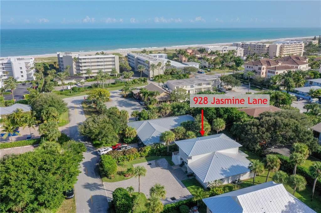 928 Jasmine Lane - Photo 1