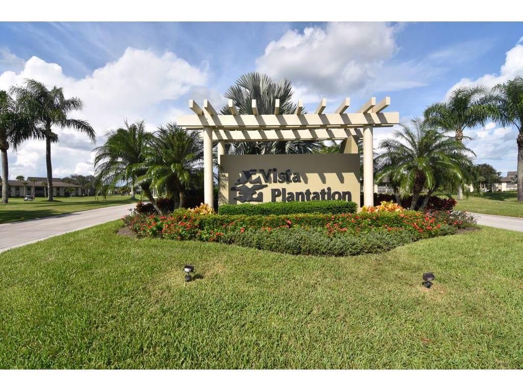 36 Plantation Drive - Photo 1