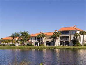 5045 Harmony Circle #107, Vero Beach, FL 32967 (#228867) :: The Reynolds Team/ONE Sotheby's International Realty