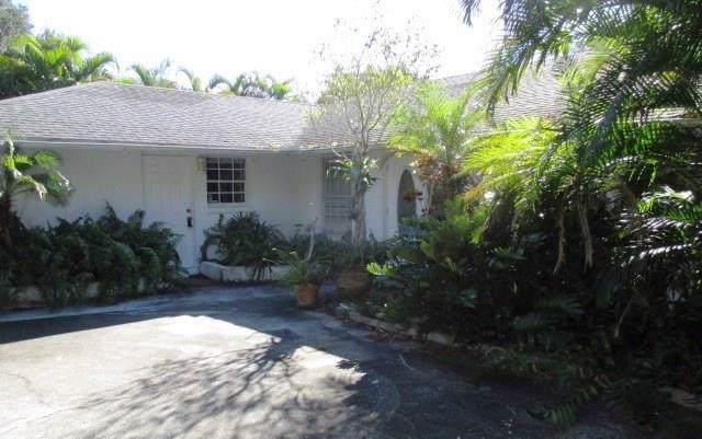 906 Sandpiper Lane, Vero Beach, FL 32963 (MLS #228888) :: Billero & Billero Properties