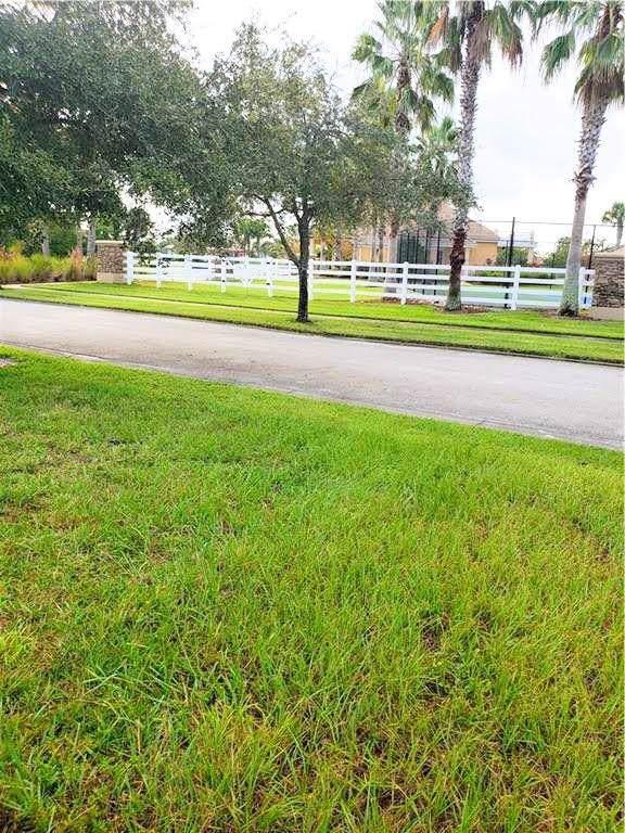8300 Meredith Place, Vero Beach, FL 32968 (MLS #228970) :: Team Provancher | Dale Sorensen Real Estate