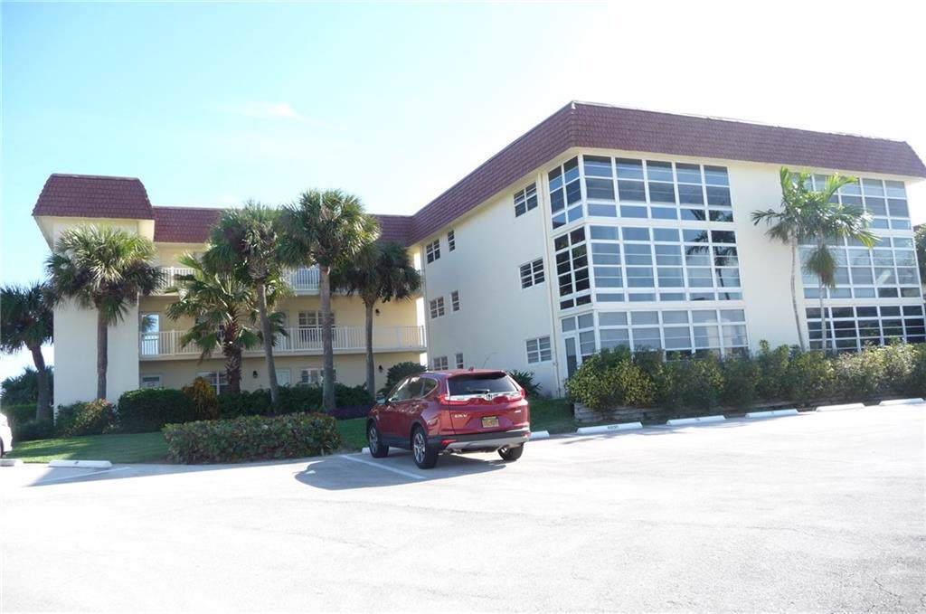 5400 Highway A1a - Photo 1